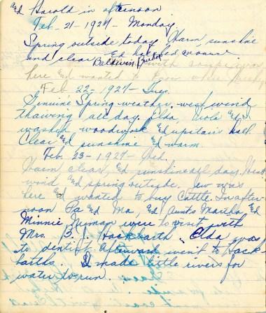 feb-21-wi-ced-luedrs-feb-1927-img4116_resize