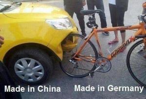 masina bicicleta