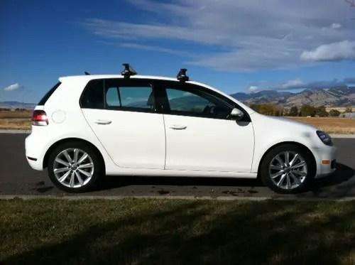 2012 volkswagen golf tdi german cars for sale blog. Black Bedroom Furniture Sets. Home Design Ideas