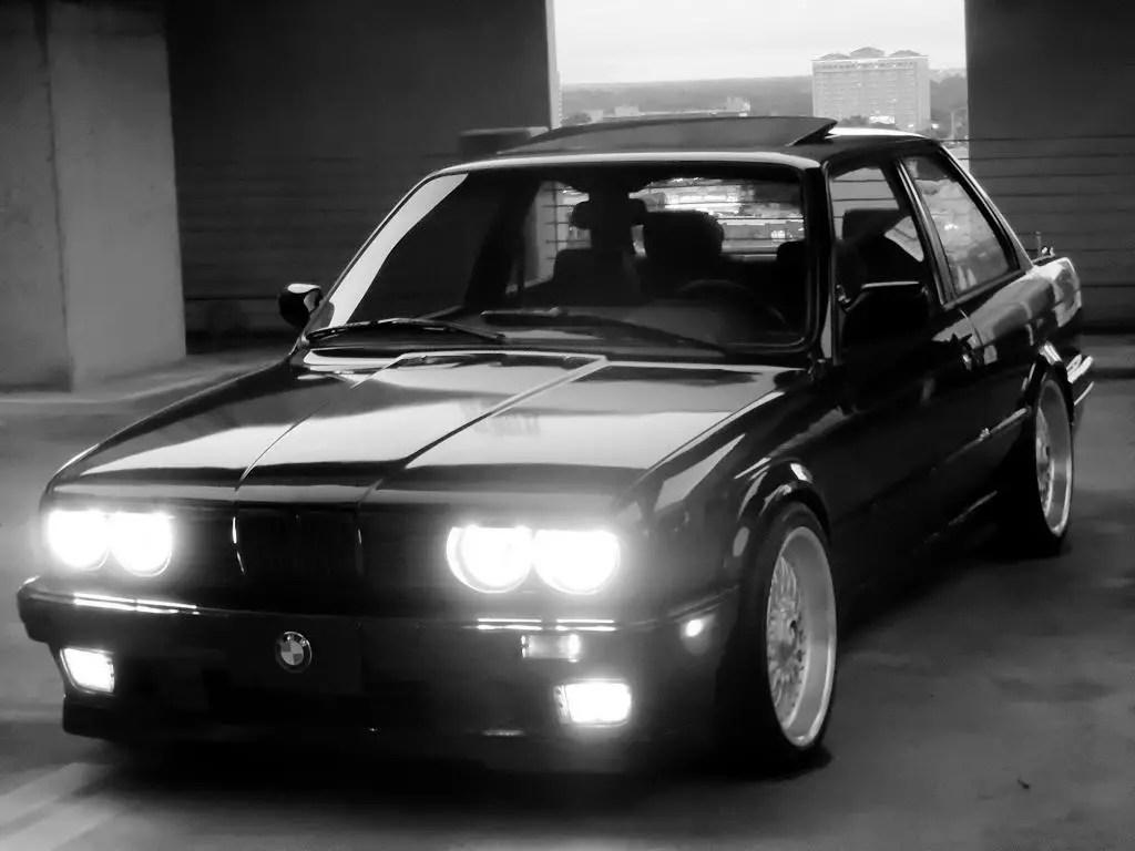 1990 bmw 325is german cars for sale blog. Black Bedroom Furniture Sets. Home Design Ideas