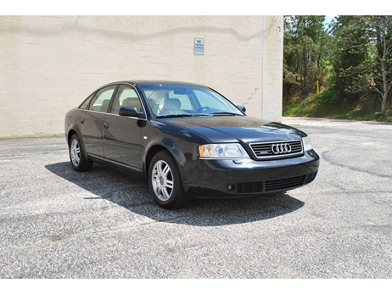 tale of two audis 2000 a4 1 8t quattro avant and and 2000. Black Bedroom Furniture Sets. Home Design Ideas