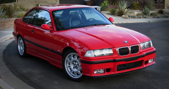 1997 bmw m3 german cars for sale blog. Black Bedroom Furniture Sets. Home Design Ideas