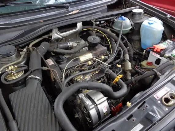 1992 volkswagen jetta ecodiesel german cars for sale blog. Black Bedroom Furniture Sets. Home Design Ideas