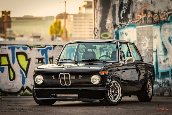 1974 bmw 2002tii turbo german cars for sale blog. Black Bedroom Furniture Sets. Home Design Ideas