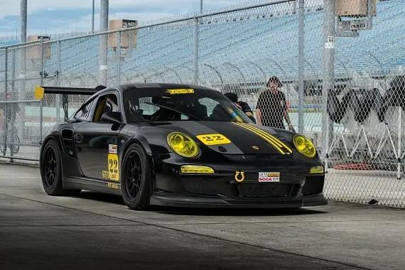 motorsports monday porsche 911 twin turbo cup conversion german cars for sale blog. Black Bedroom Furniture Sets. Home Design Ideas