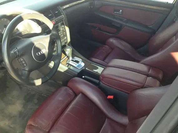 best german car for under 10k. Black Bedroom Furniture Sets. Home Design Ideas