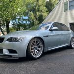 E90 German Cars For Sale Blog