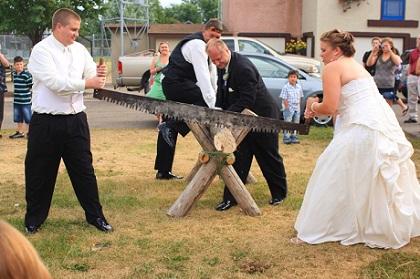 German Wedding Tips German Culture