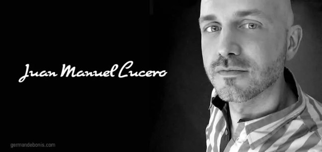 Juan Manuel Lucero