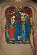 db_another_shirt_0032