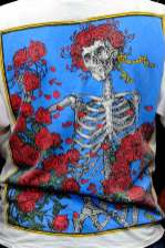 db_another_shirt_015b2