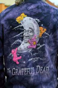 db_another_shirt_038b1