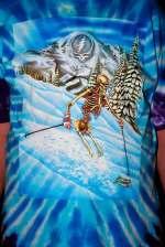 db_fantasy_shirt_040a1