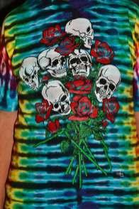 db_fantasy_shirt_0501