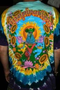 db_fantasy_shirt_058b1