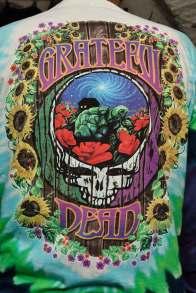 db_fantasy_shirt_059b1