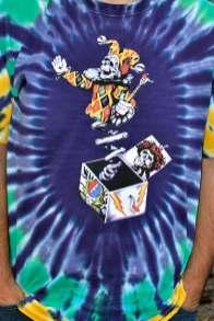 db_fantasy_shirt_067a1