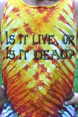 db_fantasy_shirt_068b1