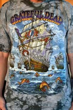 db_fantasy_shirt_0691