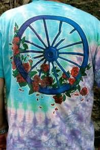 db_fantasy_shirt_071b1