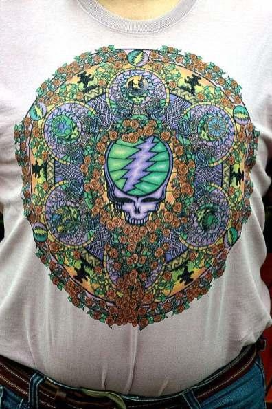 db_fantasy_shirt_082a1