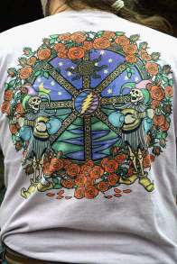 db_fantasy_shirt_082b1