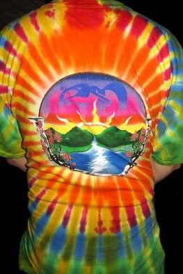 db_fantasy_shirt_089b1