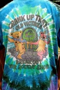 db_fantasy_shirt_093b1