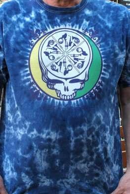 db_symbole_shirt_0261