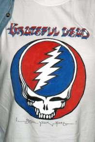 db_symbole_shirt_0321