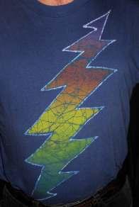 db_symbole_shirt_0351