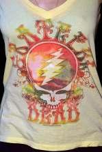db_symbole_shirt_0801