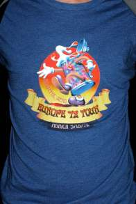 db_touring_shirt_0211