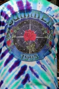db_touring_shirt_022b1