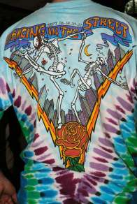 db_touring_shirt_025b1
