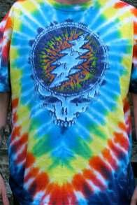 db_touring_shirt_029a1