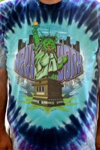 db_touring_shirt_031a1