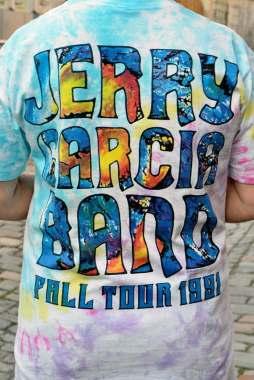 db_touring_shirt_052b1