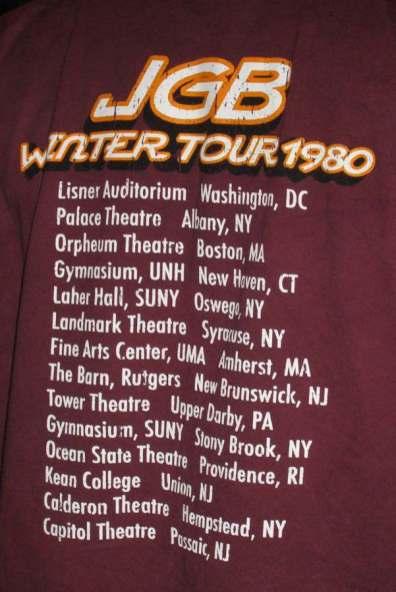 db_touring_shirt_0541