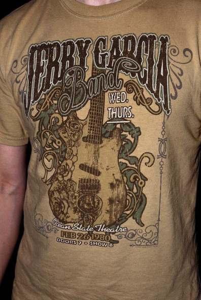 db_touring_shirt_0551