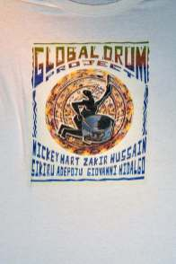 db_touring_shirt_058a1