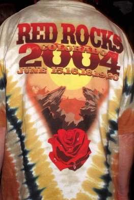 db_touring_shirt_062b1