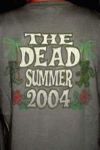 db_touring_shirt_063b1