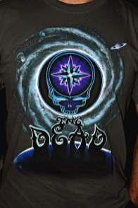 db_touring_shirt_065a1