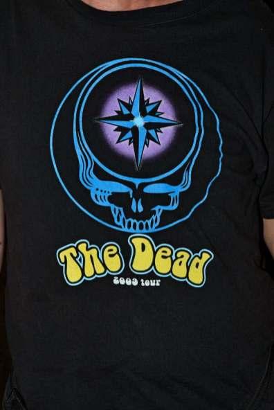 db_touring_shirt_066a1