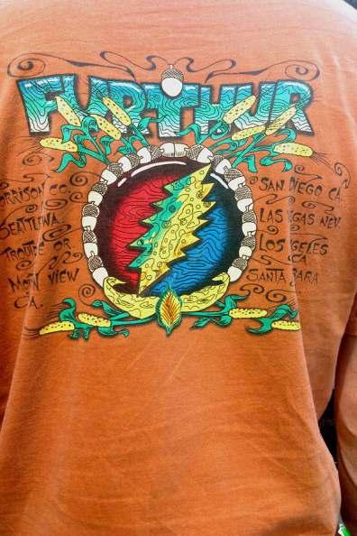db_touring_shirt_079b1
