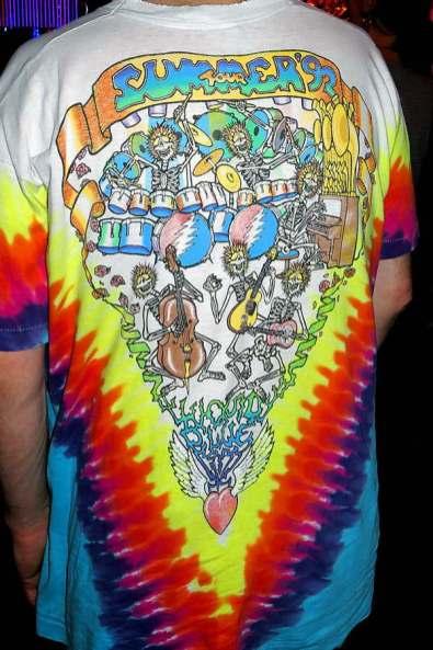 db_touring_shirt_0891