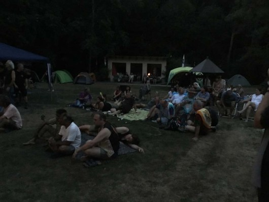 PITB-Sommer Spezial 2018 - 03.08.2018 - Camp16