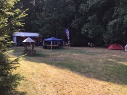 PITB-Sommer Spezial 2018 - 03.08.2018 - Camp5