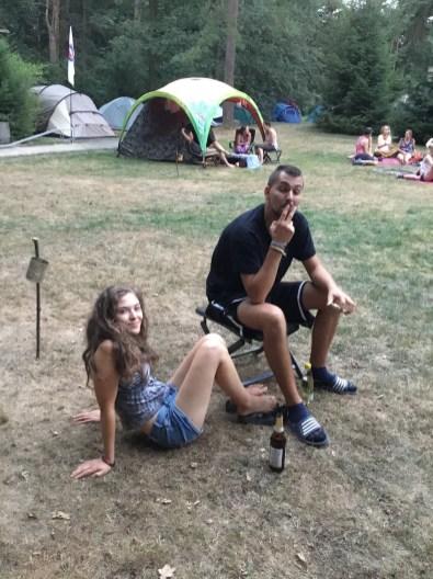 PITB-Sommer Spezial 2018 - Menschen26, 03.08.2018